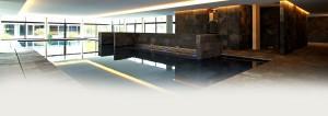grand bassin2