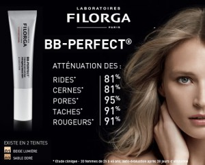 filorga_bb_perfect