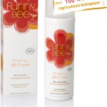 funybeebbcream