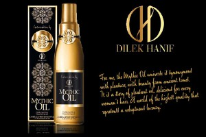 Mythic-Oil-couture-edition-by-dilek-hanif