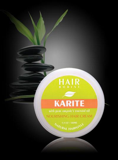 Les appareils et les moyens pour la permanente des cheveu