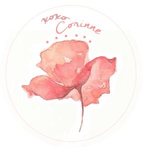 Corinne De Leenheer