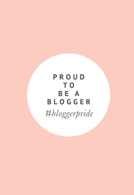Blogger-Pride-1