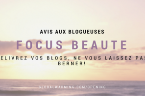 focus beaute