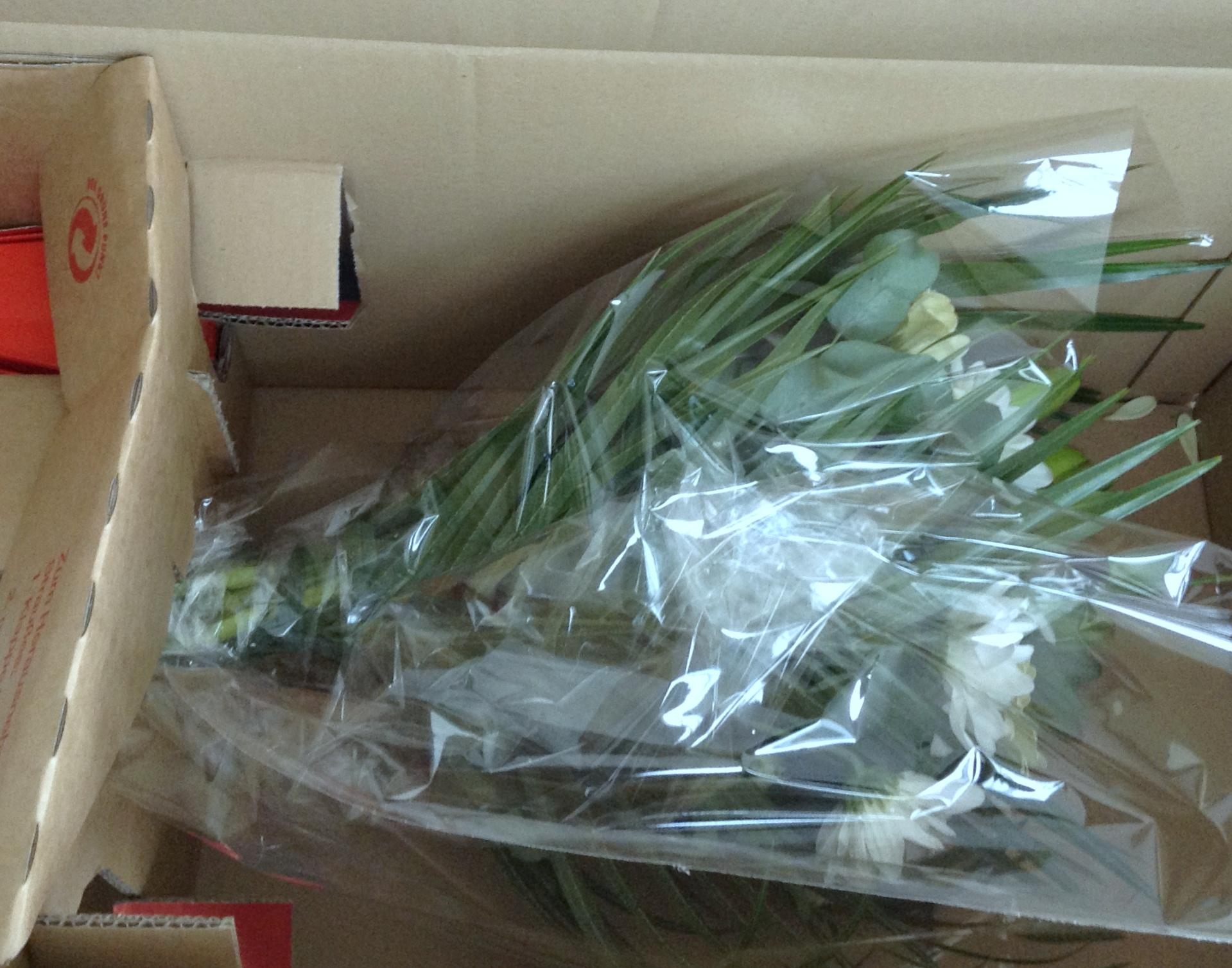 Floraqueen livraison de fleurs miss petits produits for Livraison de fleurs rapide