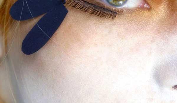 spécialisation maquillage pour esthéticienne belgique
