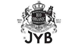 avis JYB Cosmetics