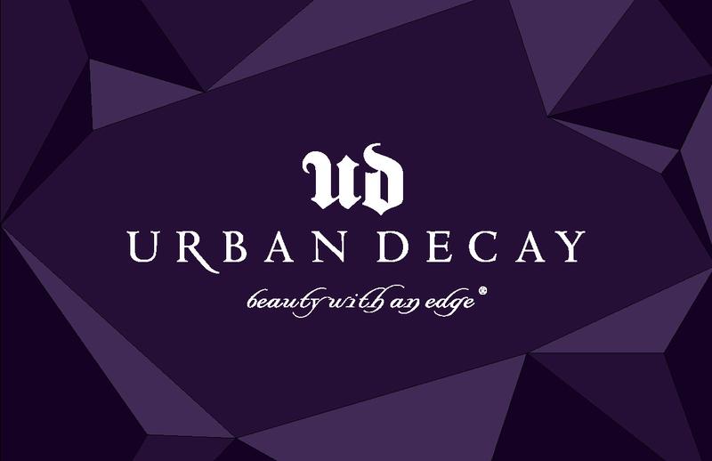 acheter urban decay en belgique
