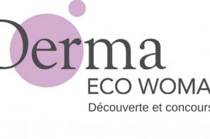 concours derma eco woman