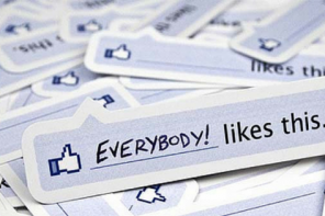 développer une page Facebook
