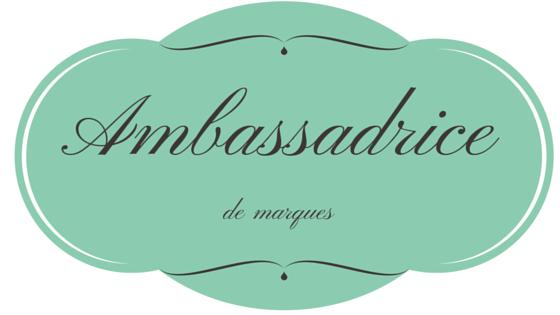 formation ambassadrice de marques