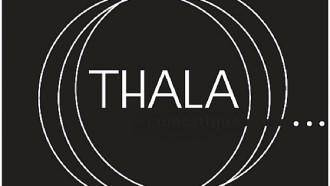 sérum anti-âhe Thala