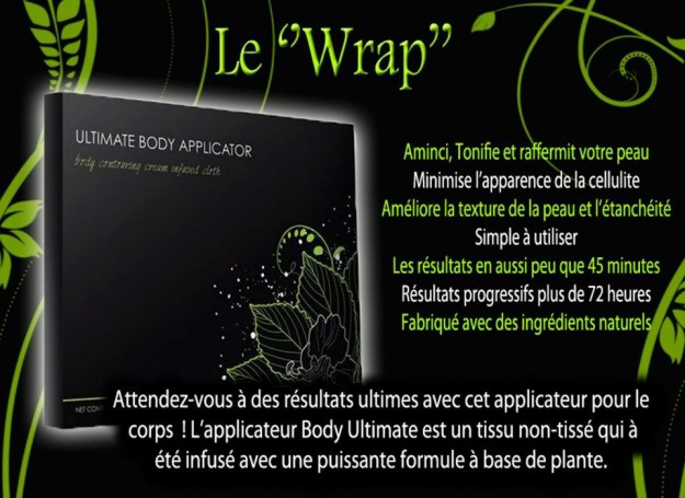 le-wrap-it-works
