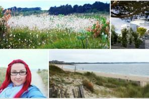 Thalassothérapie en Bretagne