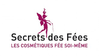 avis secrets de fees