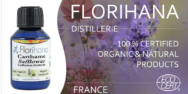 alternative aroma-zone distillerie florihana