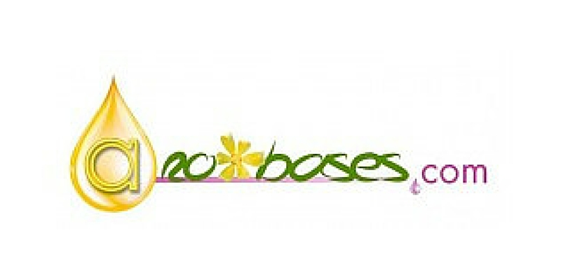boutique arobases alternative aromazone