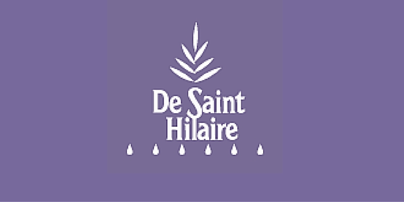 solution alternative aromazone de saint hilaire