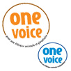 certification one voice