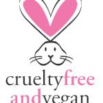 certification cruelty free et vegan peta