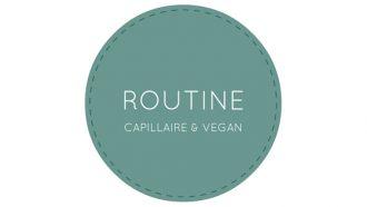 produits cheveux vegans belgique