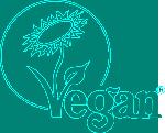 certification vegan par vegan society
