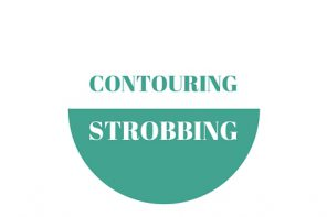 strobbing contouring