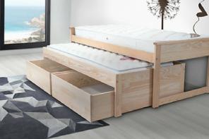 livingo abc meubles