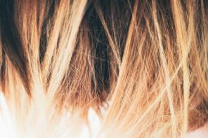 remèdes cheveux gras