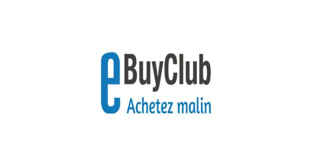 ebuyclub codes promos France