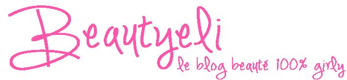 beautyelibannière