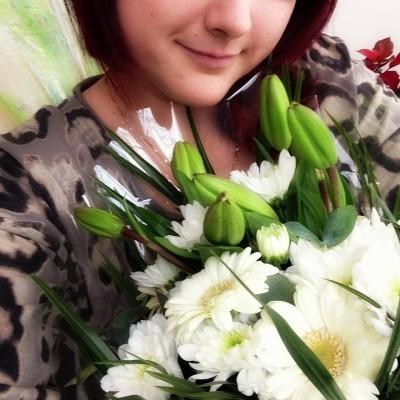 bouquet floraqueen