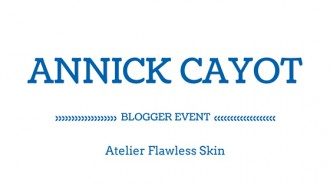 atelier maquillage professionnel annick cayot