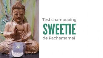avis shampooing solide pachamamaï