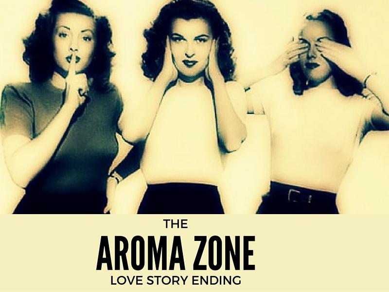 Aroma-zone je te quitte: lettre ouverte