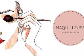 formation maquilleuse professionnelle belgique