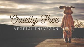 végétalien ou vegan