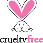 curlety free peta