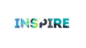 influencer ou inspirer
