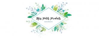 blog beauté naturelle