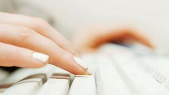 avantages newsletter pour blogueurs
