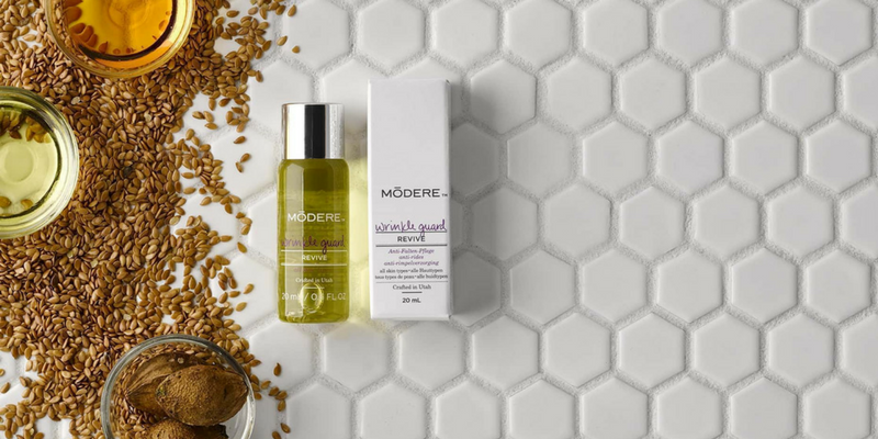 Modere Wrinkle Guard
