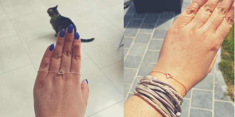 bracelet-my-jolie-candle